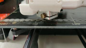TROUW: Persoonlijke Medicatie uit de 3D printer
